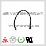 China P46 infrared lamp cable factory
